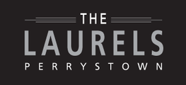 The Laurels Perrystown